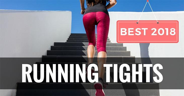 Best Running Tights