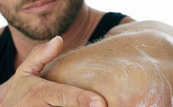 Best Men's Moisturizer Body Lotion